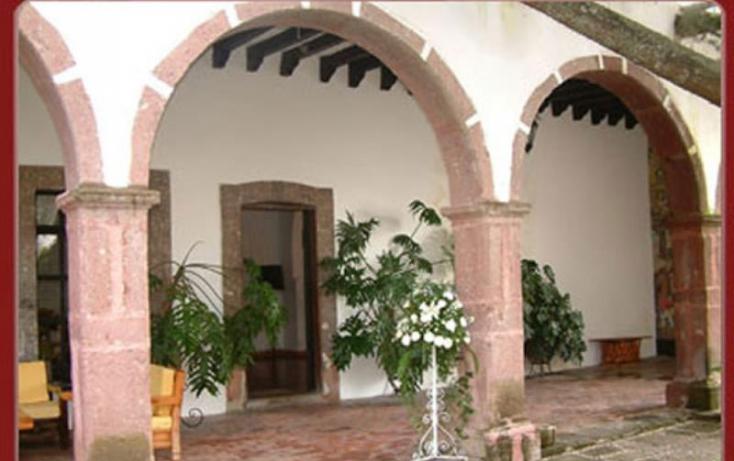 Foto de casa en venta en san miguel de allende 201, san miguel de allende centro, san miguel de allende, guanajuato, 805991 no 13