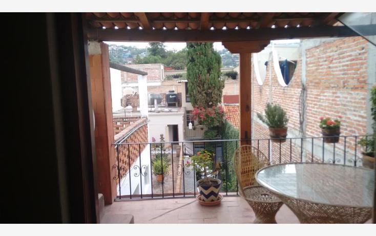 Foto de edificio en venta en  , san miguel de allende centro, san miguel de allende, guanajuato, 1031013 No. 02