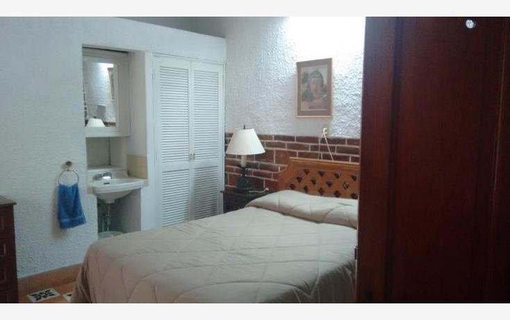 Foto de edificio en venta en, san miguel de allende centro, san miguel de allende, guanajuato, 1031013 no 06