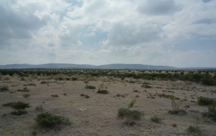 Foto de terreno habitacional en venta en  , san miguel de allende centro, san miguel de allende, guanajuato, 1081031 No. 02