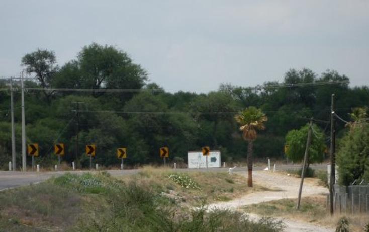 Foto de terreno habitacional en venta en  , san miguel de allende centro, san miguel de allende, guanajuato, 1081031 No. 05