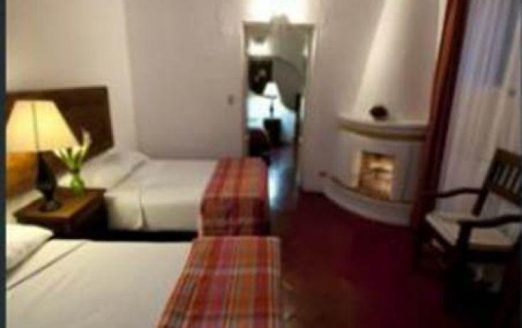 Foto de edificio en venta en, san miguel de allende centro, san miguel de allende, guanajuato, 1154199 no 03
