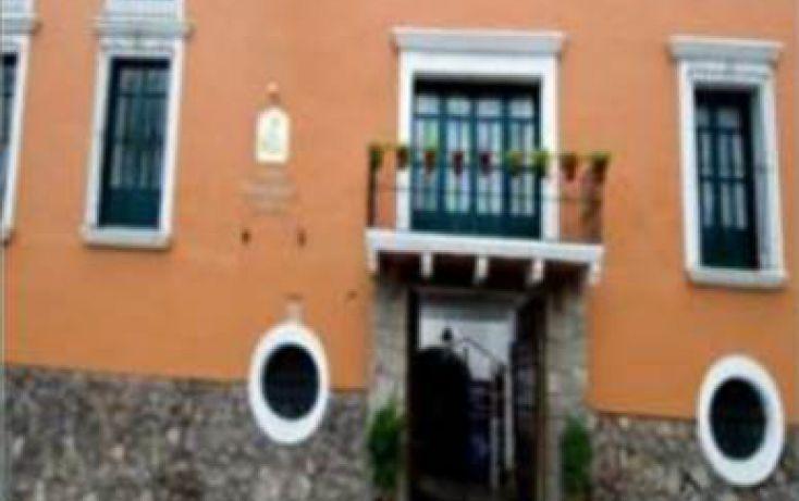 Foto de edificio en venta en, san miguel de allende centro, san miguel de allende, guanajuato, 1154199 no 05