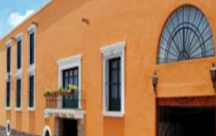 Foto de edificio en venta en, san miguel de allende centro, san miguel de allende, guanajuato, 1154199 no 06