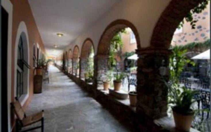 Foto de edificio en venta en, san miguel de allende centro, san miguel de allende, guanajuato, 1154199 no 07