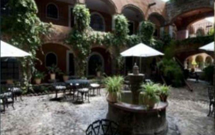 Foto de edificio en venta en, san miguel de allende centro, san miguel de allende, guanajuato, 1154199 no 08