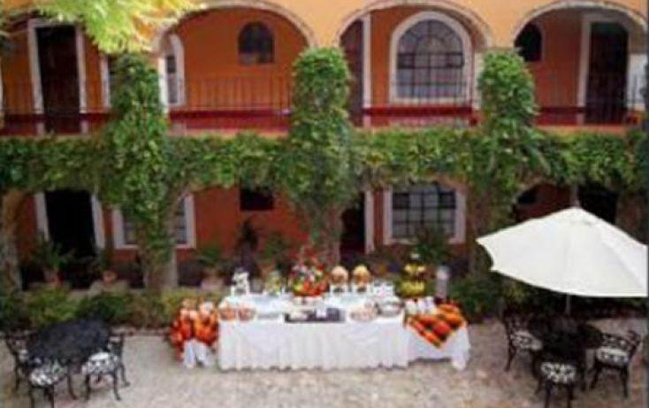 Foto de edificio en venta en, san miguel de allende centro, san miguel de allende, guanajuato, 1154199 no 14