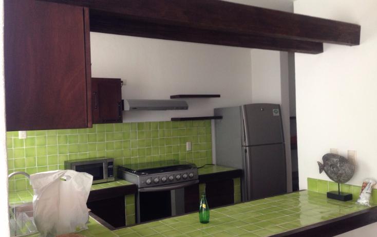 Foto de casa en renta en  , san miguel de allende centro, san miguel de allende, guanajuato, 1194111 No. 02