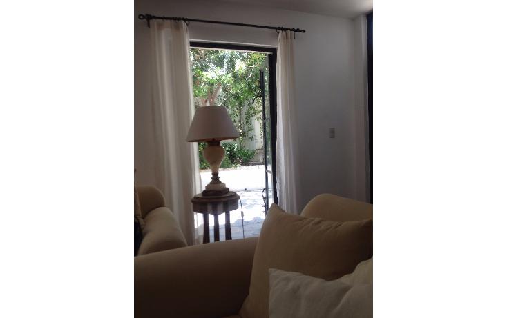 Foto de casa en renta en  , san miguel de allende centro, san miguel de allende, guanajuato, 1194111 No. 03