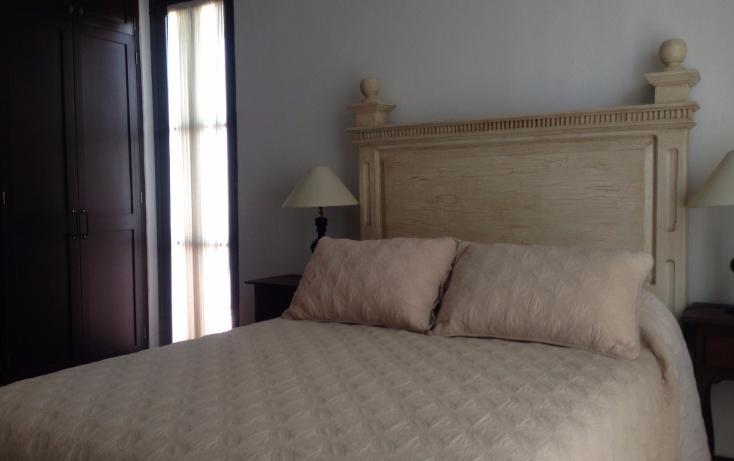 Foto de casa en renta en  , san miguel de allende centro, san miguel de allende, guanajuato, 1194111 No. 05