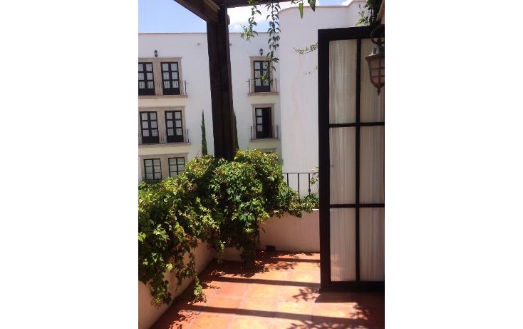 Foto de casa en renta en  , san miguel de allende centro, san miguel de allende, guanajuato, 1194111 No. 06