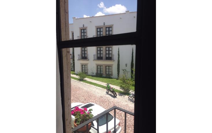 Foto de casa en renta en  , san miguel de allende centro, san miguel de allende, guanajuato, 1194111 No. 07