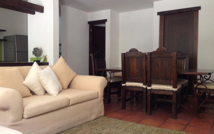 Foto de casa en renta en  , san miguel de allende centro, san miguel de allende, guanajuato, 1194111 No. 10