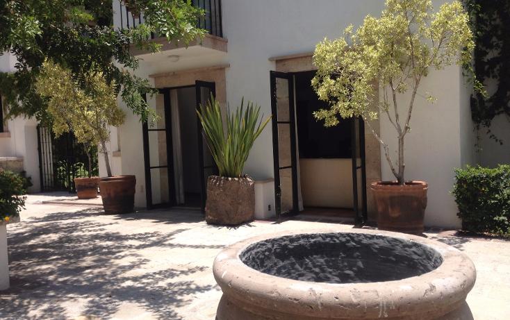 Foto de casa en renta en  , san miguel de allende centro, san miguel de allende, guanajuato, 1194111 No. 11