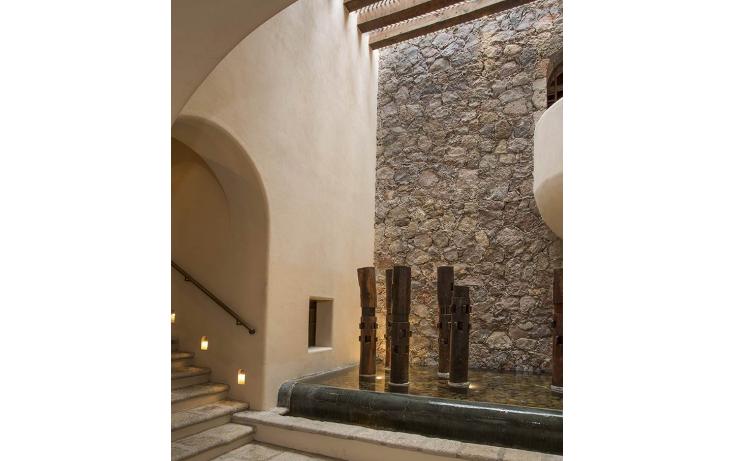 Foto de casa en venta en  , san miguel de allende centro, san miguel de allende, guanajuato, 1295813 No. 05