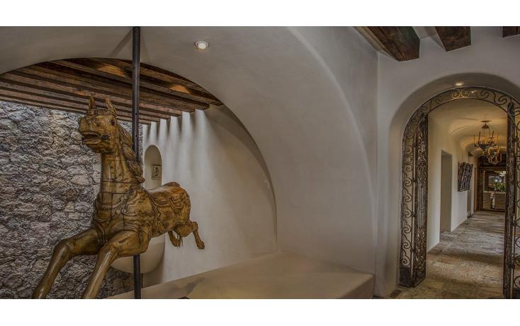Foto de casa en venta en  , san miguel de allende centro, san miguel de allende, guanajuato, 1295813 No. 06