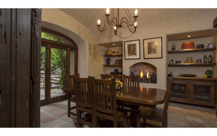 Foto de casa en venta en  , san miguel de allende centro, san miguel de allende, guanajuato, 1295813 No. 10