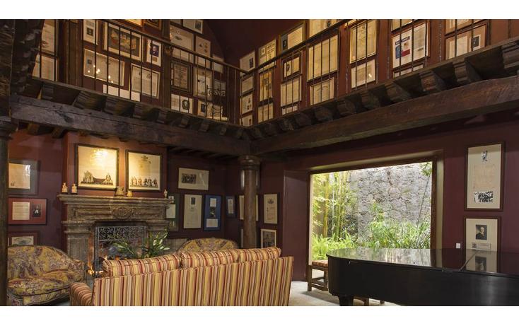Foto de casa en venta en  , san miguel de allende centro, san miguel de allende, guanajuato, 1295813 No. 13