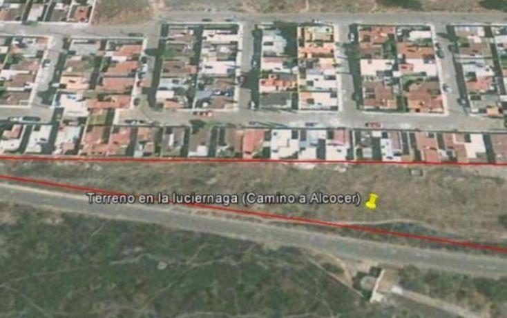Foto de terreno comercial en venta en, san miguel de allende centro, san miguel de allende, guanajuato, 1337029 no 02