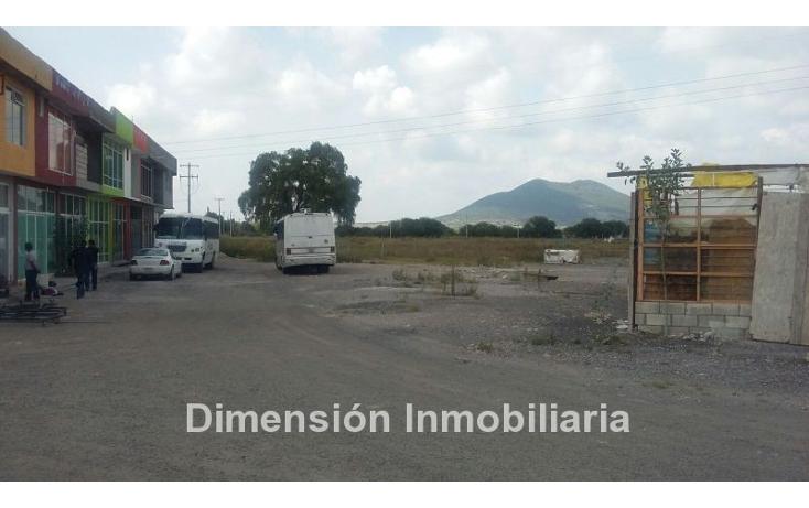 Foto de terreno comercial en renta en  , san miguel de allende centro, san miguel de allende, guanajuato, 1362953 No. 02