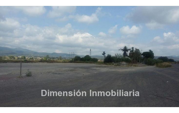Foto de terreno comercial en renta en  , san miguel de allende centro, san miguel de allende, guanajuato, 1362953 No. 03