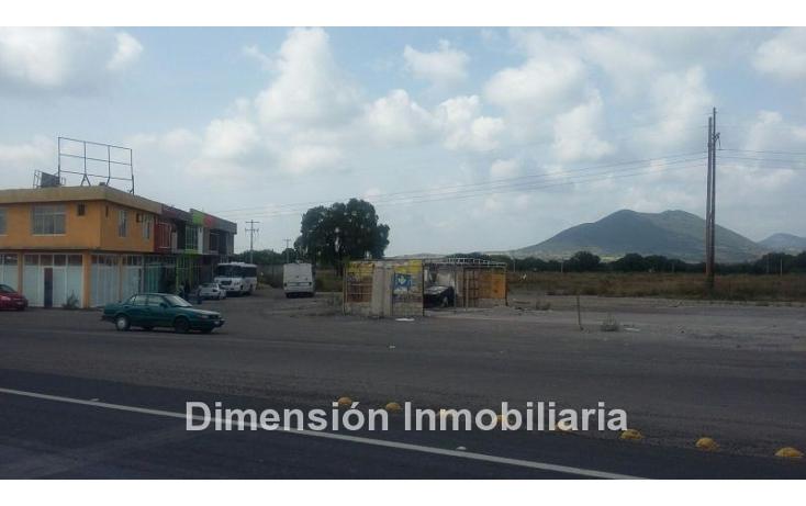 Foto de terreno comercial en renta en  , san miguel de allende centro, san miguel de allende, guanajuato, 1362953 No. 04
