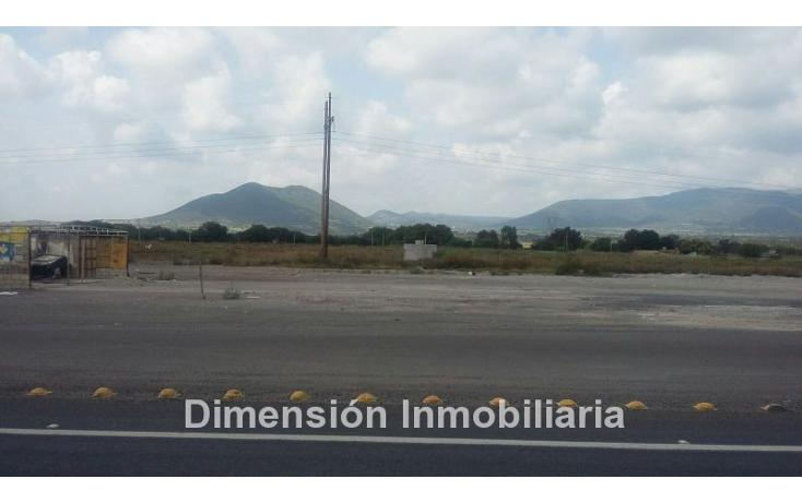 Foto de terreno comercial en renta en  , san miguel de allende centro, san miguel de allende, guanajuato, 1362953 No. 05