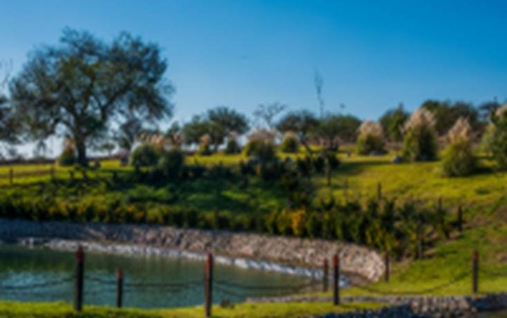 Foto de terreno habitacional en venta en  , san miguel de allende centro, san miguel de allende, guanajuato, 1388949 No. 01