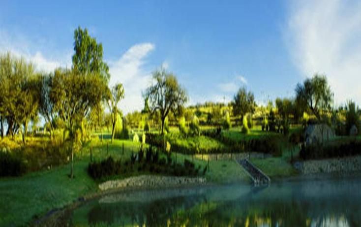 Foto de terreno habitacional en venta en  , san miguel de allende centro, san miguel de allende, guanajuato, 1388949 No. 02