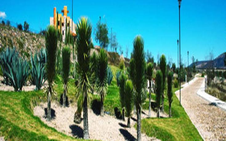 Foto de terreno habitacional en venta en  , san miguel de allende centro, san miguel de allende, guanajuato, 1388949 No. 03