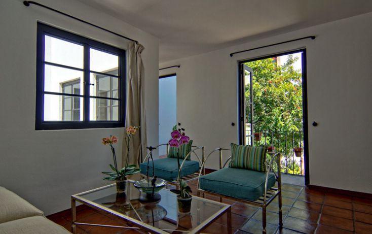 Foto de casa en venta en, san miguel de allende centro, san miguel de allende, guanajuato, 1406775 no 02