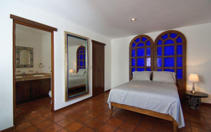 Foto de casa en venta en, san miguel de allende centro, san miguel de allende, guanajuato, 1406775 no 03