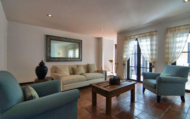 Foto de casa en venta en, san miguel de allende centro, san miguel de allende, guanajuato, 1406775 no 04