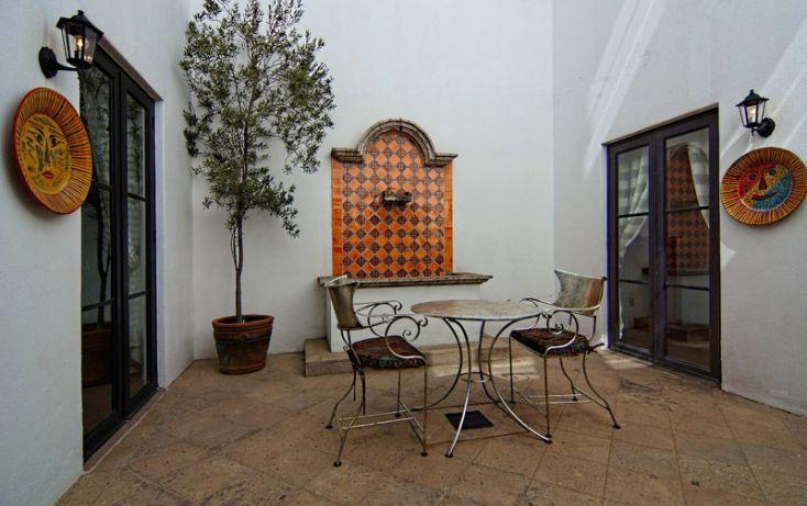Foto de casa en venta en, san miguel de allende centro, san miguel de allende, guanajuato, 1406775 no 06