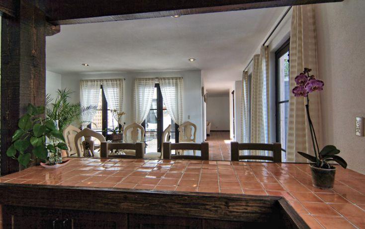Foto de casa en venta en, san miguel de allende centro, san miguel de allende, guanajuato, 1406775 no 08