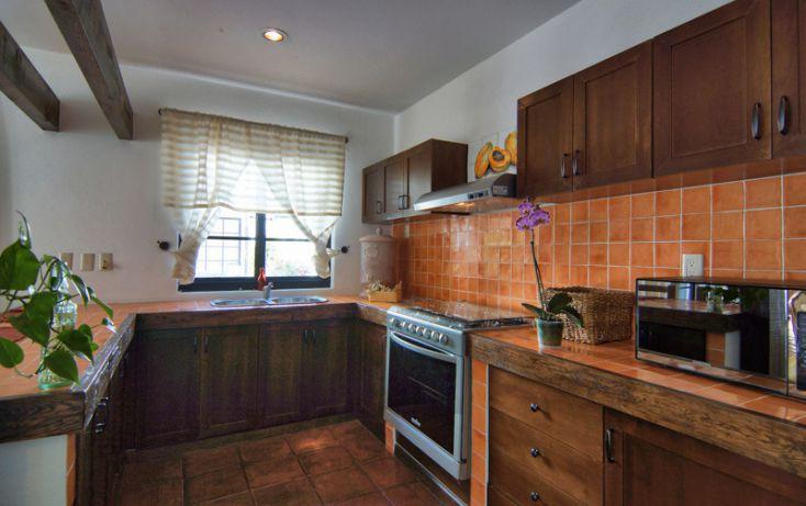 Foto de casa en venta en, san miguel de allende centro, san miguel de allende, guanajuato, 1406775 no 09