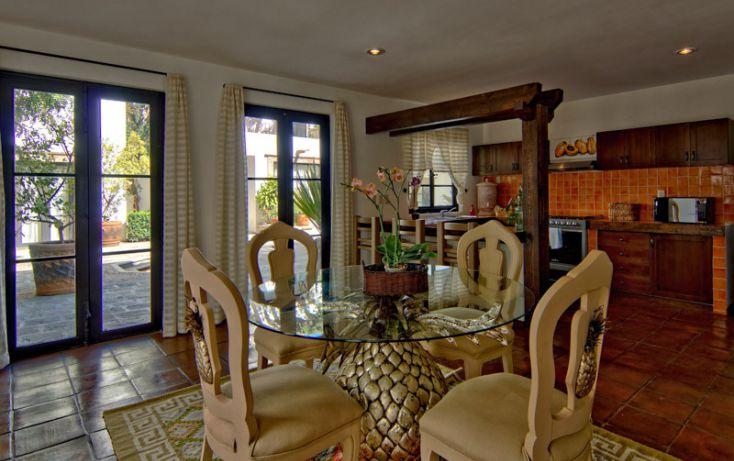 Foto de casa en venta en, san miguel de allende centro, san miguel de allende, guanajuato, 1406775 no 10