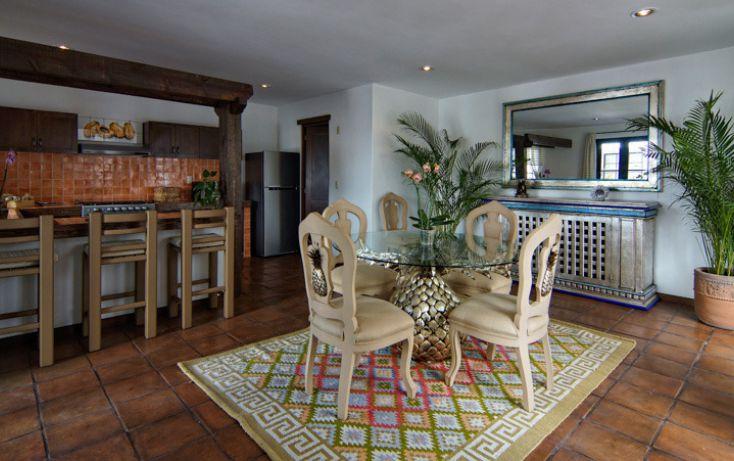 Foto de casa en venta en, san miguel de allende centro, san miguel de allende, guanajuato, 1406775 no 11