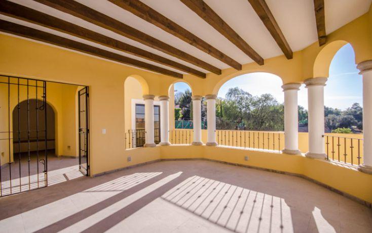 Foto de casa en venta en, san miguel de allende centro, san miguel de allende, guanajuato, 1432147 no 09
