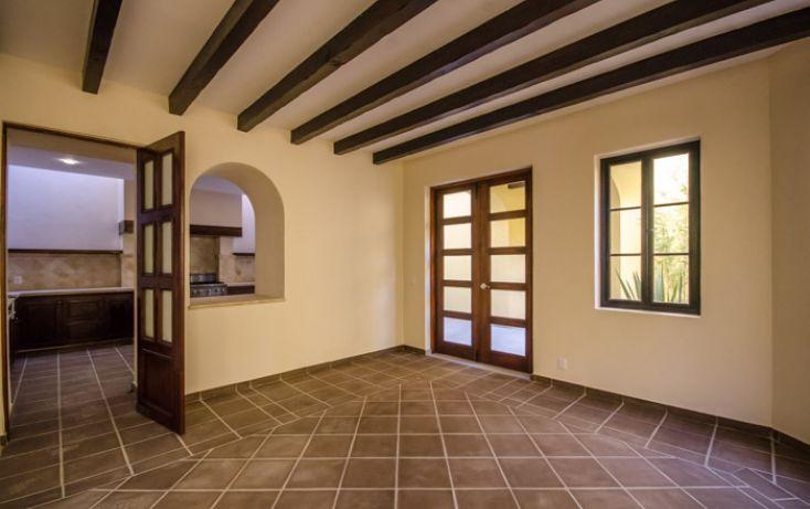 Foto de casa en venta en, san miguel de allende centro, san miguel de allende, guanajuato, 1432147 no 10