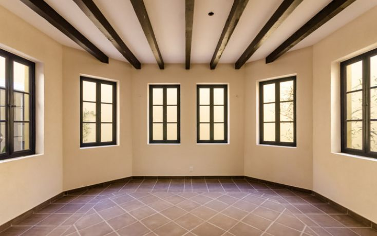 Foto de casa en venta en, san miguel de allende centro, san miguel de allende, guanajuato, 1432147 no 11