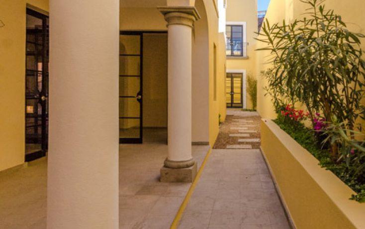 Foto de casa en venta en, san miguel de allende centro, san miguel de allende, guanajuato, 1432147 no 12