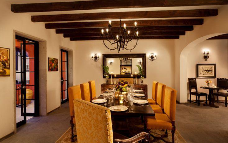 Foto de casa en venta en, san miguel de allende centro, san miguel de allende, guanajuato, 1432173 no 08
