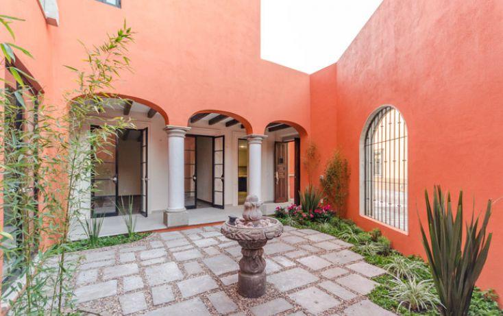 Foto de casa en venta en, san miguel de allende centro, san miguel de allende, guanajuato, 1432173 no 09