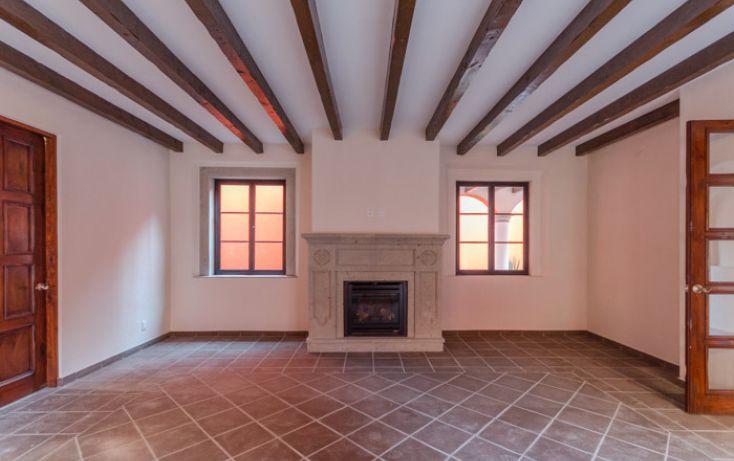 Foto de casa en venta en, san miguel de allende centro, san miguel de allende, guanajuato, 1432173 no 12
