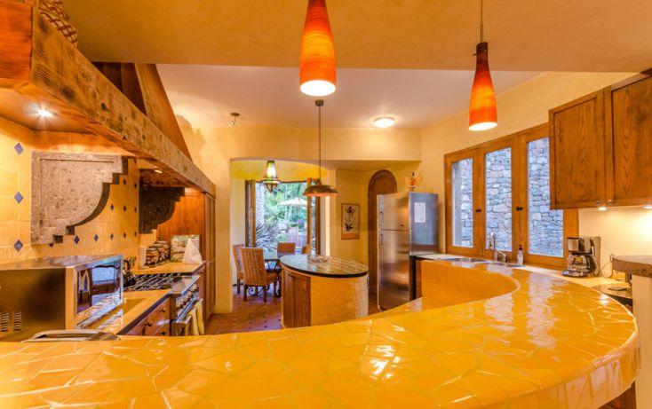 Foto de casa en venta en, san miguel de allende centro, san miguel de allende, guanajuato, 1442851 no 03