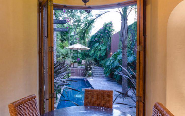 Foto de casa en venta en, san miguel de allende centro, san miguel de allende, guanajuato, 1442851 no 05