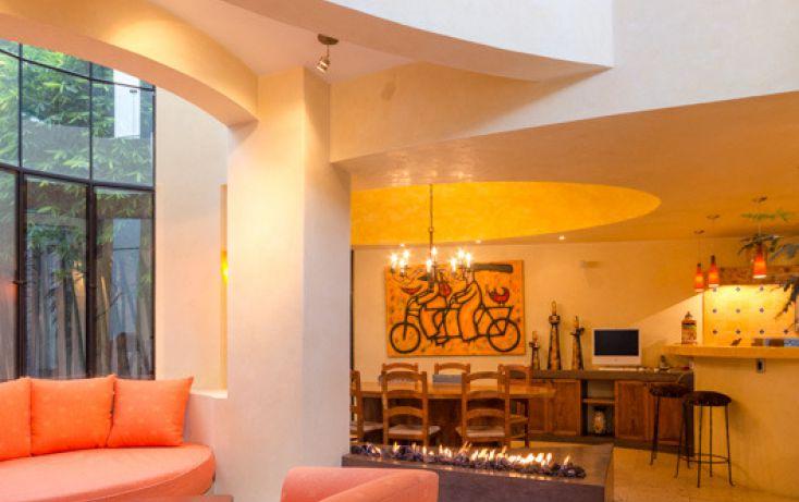 Foto de casa en venta en, san miguel de allende centro, san miguel de allende, guanajuato, 1442851 no 07