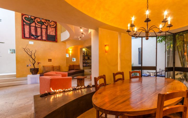 Foto de casa en venta en, san miguel de allende centro, san miguel de allende, guanajuato, 1442851 no 08