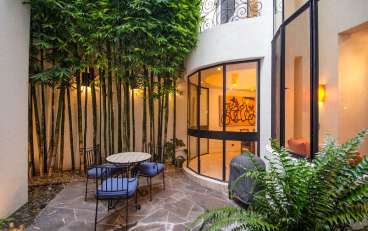 Foto de casa en venta en, san miguel de allende centro, san miguel de allende, guanajuato, 1442851 no 09